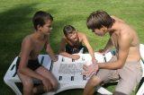 Sommerlager 2010 (123/217)