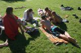 Sommerlager 2010 (124/217)
