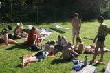 Sommerlager 2010 (125/217)