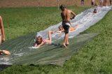 Sommerlager 2010 (128/217)