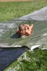 Sommerlager 2010 (129/217)