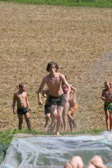 Sommerlager 2010 (134/217)