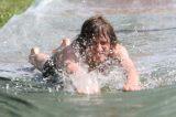 Sommerlager 2010 (136/217)