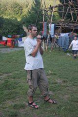 Sommerlager 2010 (137/217)
