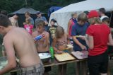 Sommerlager 2010 (138/217)