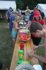 Sommerlager 2010 (141/217)