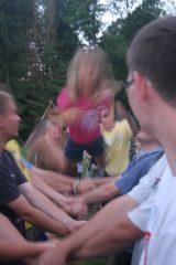 Sommerlager 2010 (143/217)