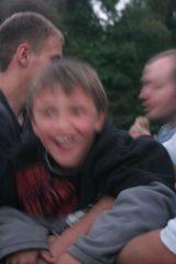 Sommerlager 2010 (144/217)