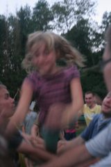 Sommerlager 2010 (145/217)
