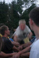 Sommerlager 2010 (146/217)