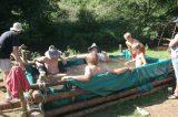 Sommerlager 2010 (148/217)