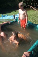 Sommerlager 2010 (149/217)