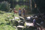 Sommerlager 2010 (150/217)