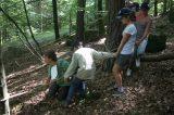 Sommerlager 2010 (151/217)