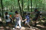 Sommerlager 2010 (152/217)