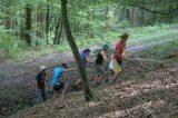 Sommerlager 2010 (153/217)