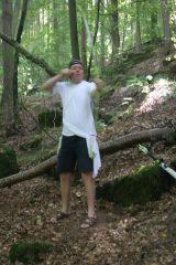 Sommerlager 2010 (154/217)