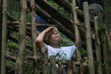 Sommerlager 2010 (161/217)