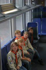 Sommerlager 2010 (163/217)