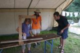 Sommerlager 2010 (171/217)