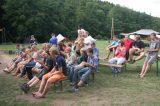 Sommerlager 2010 (172/217)