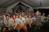 Sommerlager 2010 (181/217)
