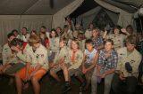 Sommerlager 2010 (182/217)
