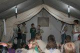 Sommerlager 2010 (184/217)