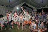 Sommerlager 2010 (185/217)