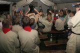 Sommerlager 2010 (187/217)