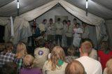 Sommerlager 2010 (190/217)