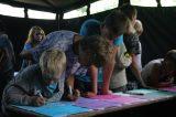 Sommerlager 2010 (197/217)