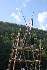 Sommerlager 2010 (199/217)