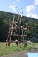 Sommerlager 2010 (200/217)