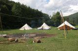Sommerlager 2010 (201/217)