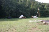 Sommerlager 2010 (202/217)