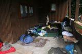 Sommerlager 2010 (210/217)