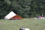 Sommerlager 2010 (215/217)