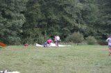 Sommerlager 2010 (216/217)