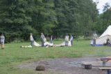 Sommerlager 2010 (217/217)
