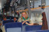 Sommerlager 2011 (2/142)