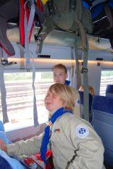 Sommerlager 2011 (4/142)
