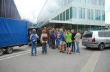 Sommerlager 2011 (6/142)