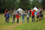 Sommerlager 2011 (11/142)