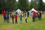 Sommerlager 2011 (13/142)