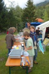 Sommerlager 2011 (18/142)