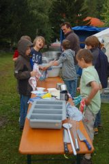 Sommerlager 2011 (19/142)
