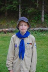 Sommerlager 2011 (26/142)