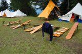 Sommerlager 2011 (34/142)
