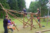 Sommerlager 2011 (35/142)